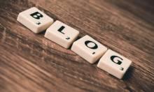 Blog Marokko